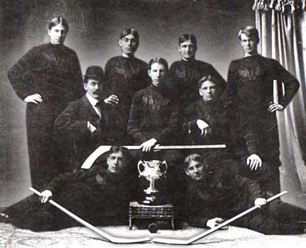 """""""All Windsor"""" or the Windsor Allstars 1904"""