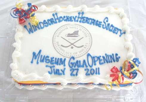 01__Museum_Gala Opening_01_Cake