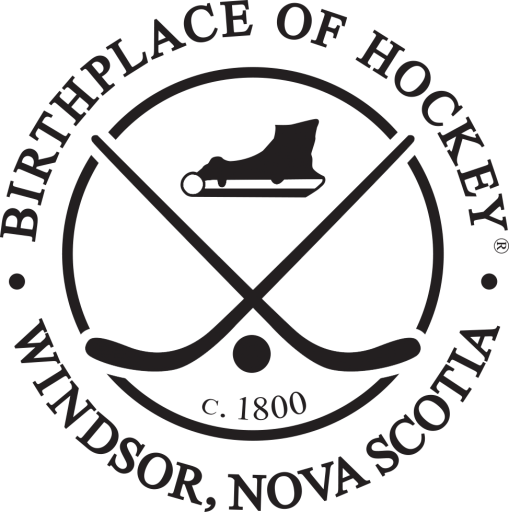 birthplace_hockey_blackontransparent